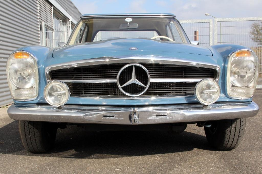 Classic race cars peter schleifer co for Mercedes benz of littleton colorado